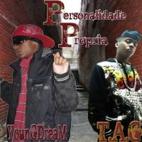 T.A.G ft YounGDreaM.mp3