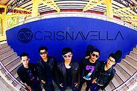 Crisnavella-Pelampiasan-Hatimu.mp3.mp3