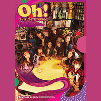 04. SNSD (Girls Generation) - Forever.mp3
