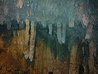 •°o.O رحلة الى مديــنة تلمسان - عآصمة الثقافة الاسلامية - O.o°• 12052011565.jpg