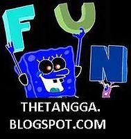 Eny Sagita - Iwak Peyek [thetangga.blogspot.com].mp3
