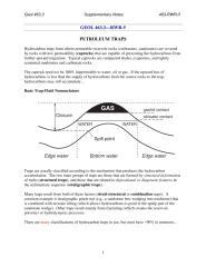 Petroleum Traps.pdf