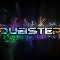 Dubstep+-+Smoke+Weed+Everyday+(Extended).mp3