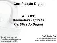 Aula_03_Assinatura_Digital_e_Certificado_Digi.pdf