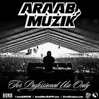 Different_instrumental.mp3