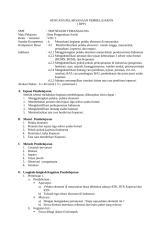 rpp-ips-8-editing-form.doc