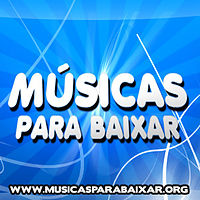 11. Pray 4 The Day (Feat. Leah Siegal) - www.musicasparabaixar.org.mp3