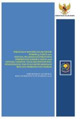 permendagri-54-2010.pdf