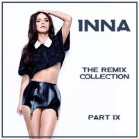09. J'Adore (The Groove Junkeez Remix Edit).mp3