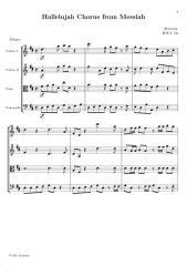 haendel-_alleluja__messiah_-_s.pdf