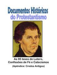 documentos históricos do protestantismo.pdf