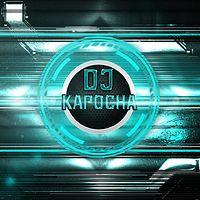 Nene Malo - Soy Tu Nene Malo (Instrumental) Dj Kapocha.mp3