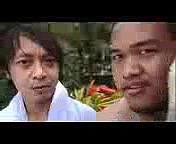 video The Rain feat @EndankSoekamti_ ' Terlatih patah hati ' Video Klip (HD).3gp