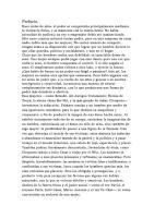 Robert Greene - El arte de la seducción.pdf