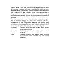 elemen_dasar_sistem_refrigerasi.pdf