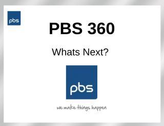 Presentacion 360.pptx