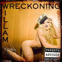 02.Willam Belli - Trouble (Original Album Version).mp3