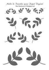 [molde] desenhos para papel vegetal_005 a4.pdf