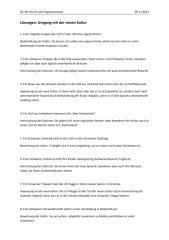 ub_kultur_l.pdf