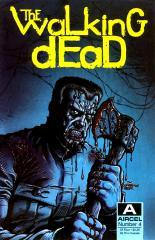 The Walking Dead 04.pdf