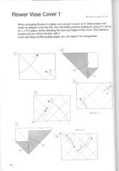 vas bunga (tomoko fuse).pdf