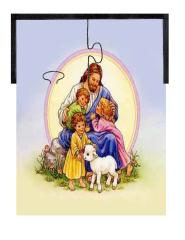 JesusChildren 6pc puzzle.pdf