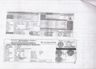 SMRD SUZUKI RC100 AB5536WS.pdf