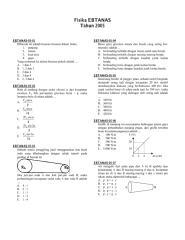 fisika 2005.pdf