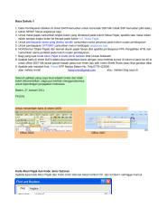 ssp otomatis bendaharawan new.xls