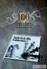 De la Villa, Jesús - Los 100 finales que hay que saber (Esfera 2ed,2008).pdf