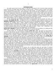 Libro de Apetebi.doc