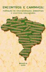 formacão de educadores ambientais e coletivos.pdf
