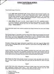 Surat Kontrak Kerja.pdf
