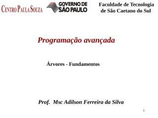 fatec-programação avançada - jog-2013-1s 04.ppt