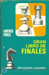 Lorenzo_Ponce_-_Gran_Libro_de__Finales__1973.pdf