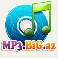 inna - Up your baby - www.big.az.mp3