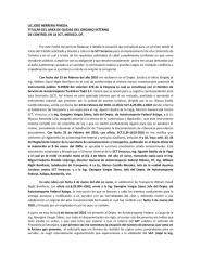 Contraloria Interna SCT.pdf