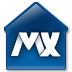 MX Home Launcher v1.22.apk