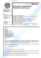 ABNT - NBR 6023_2002_referencia (2).pdf
