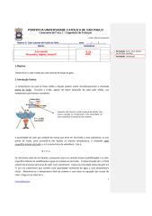 R5Alexandra[1].pdf