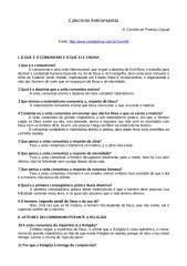 Catecismo Anticomunista - Dom Geraldo de Proença Sigaud.pdf