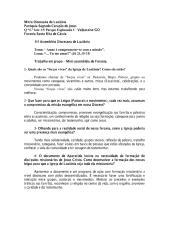 sagrado coração de jesus.pdf
