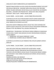 NASKAH PIDATO IDUL ADHA.doc