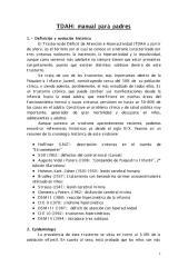 (2) manual_padres.pdf
