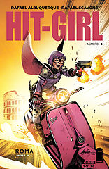 Hit-Girl 009 _2018_ _Gibiscuits.cbr