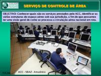 Aula 08 ACC 39sl REG PP Jan  2012.pdf