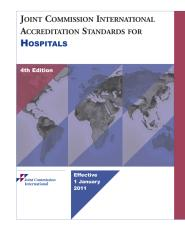 JCIA_Standards_Hospitals_4th_Edition FINAL.pdf