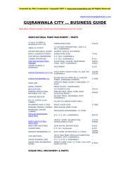 Gujranwala_Business_City.doc