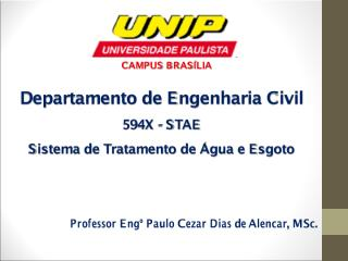 11 - STAE - Lagoas.pdf
