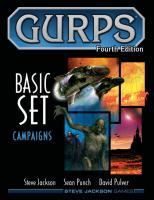 02 - GURPS Manual de Campanhas - Funcionando.pdf